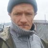 Дмитрий, 37, г.Магадан