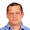 Сергей, 48, г.Соликамск