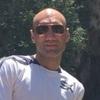 Артур., 39, г.Анапа