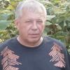 Владимир, 56, г.Саки