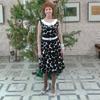Елена, 60, г.Снежинск