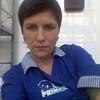 Людмила М, 44, г.Амурск