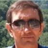 Виктор, 40, г.Орск