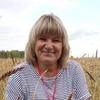 Ольга, 51, г.Глазов