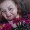 Светлана, 67, г.Переславль-Залесский