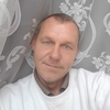 Александр, 45, г.Кисловодск