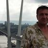 СЕРГЕЙ, 47, г.Амурск