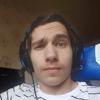 Рустам, 24, г.Екатеринбург