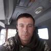 Вильдан, 34, г.Нягань