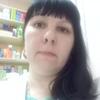 Виктория, 46, г.Энгельс