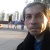 Александр, 55, г.Сальск