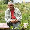 Александр Павлов, 59, г.Александров