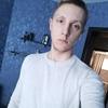 Антон, 21, г.Воронеж