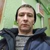 рома, 43, г.Владимир