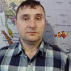 Андрей, 45, г.Балабаново