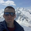 Алексей, 24, г.Буденновск