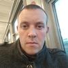 Андрюша, 34, г.Александров