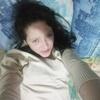 Анастасия, 29, г.Владивосток