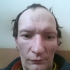 миша, 39, г.Звенигород