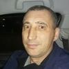 марат, 41, г.Канаш