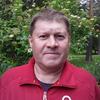 Андрей Твердяков, 30, г.Ревда
