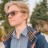 николай, 18, г.Астрахань
