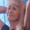 Елена Перевалова, 55, г.Майкоп