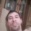 Саша, 35, г.Копейск