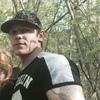 Дмитрий Каширин, 27, г.Алушта