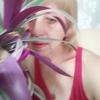 Ирина, 52, г.Новомосковск