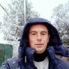 Григорий, 36, г.Феодосия
