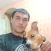 Рамиль, 37, г.Челябинск