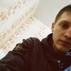 Максим, 21, г.Лесной