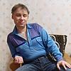 Игорь, 53, г.Снежинск
