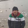 мурад, 31, г.Евпатория