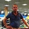 Гасан, 36, г.Москва