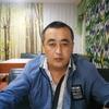 Раиль, 39, г.Сибай