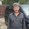 Владимир Матвеец, 58, г.Балабаново