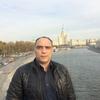 Иван, 40, г.Сосновый Бор