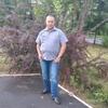 Сергей Викторович, 32, г.Егорьевск