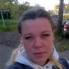 Татьяна, 31, г.Юбилейный