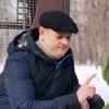 Владимир, 39, г.Дмитров