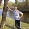 сергей, 36, г.Тулун