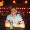 Роман, 31, г.Качканар