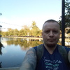 Михаил, 37, г.Люберцы