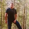 Павел, 36, г.Чита