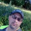 Евгений, 38, г.Тбилисская