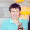 Николай, 61, г.Сарапул