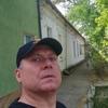 Максим, 49, г.Евпатория